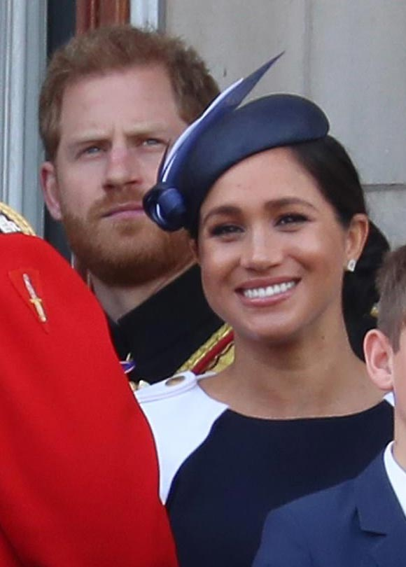 Prince-Harry-Meghan-june-2019