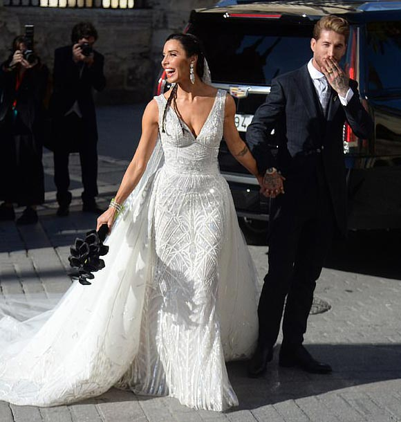 Sergio-Ramos-wedding-span-june-2019