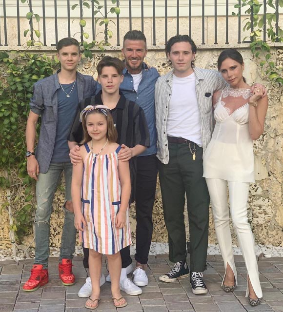 beckham-family-jun-2019-01