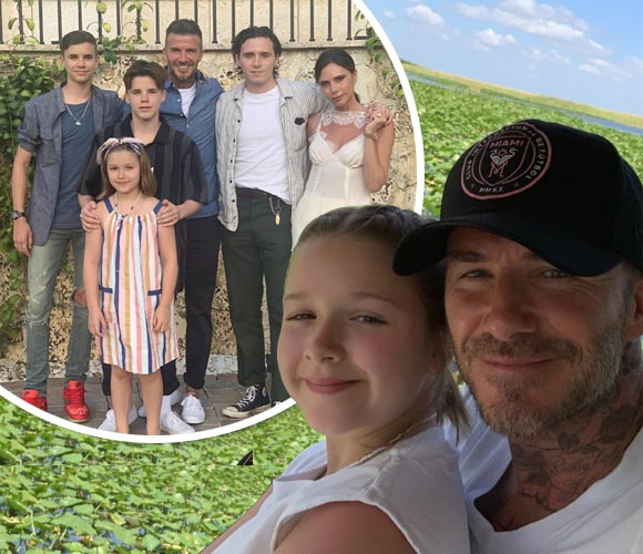 beckham-family-jun-2019