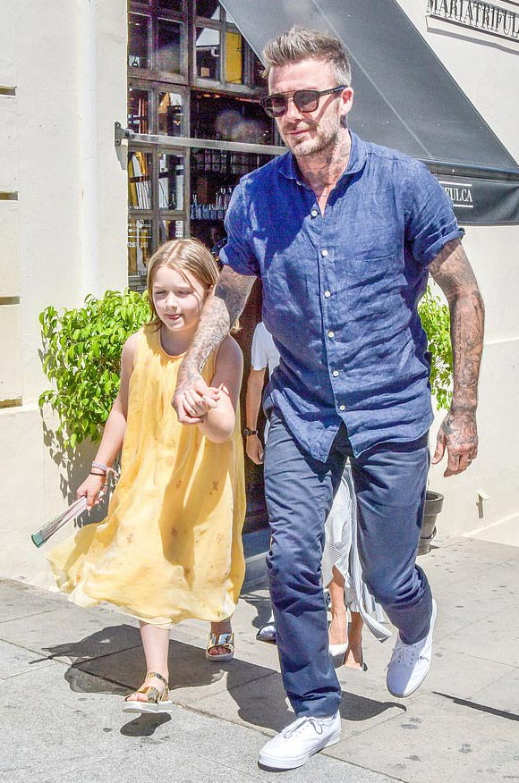 david-harper-beckham-farther-day-2019-01