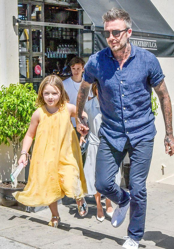 david-harper-beckham-farther-day-2019-02