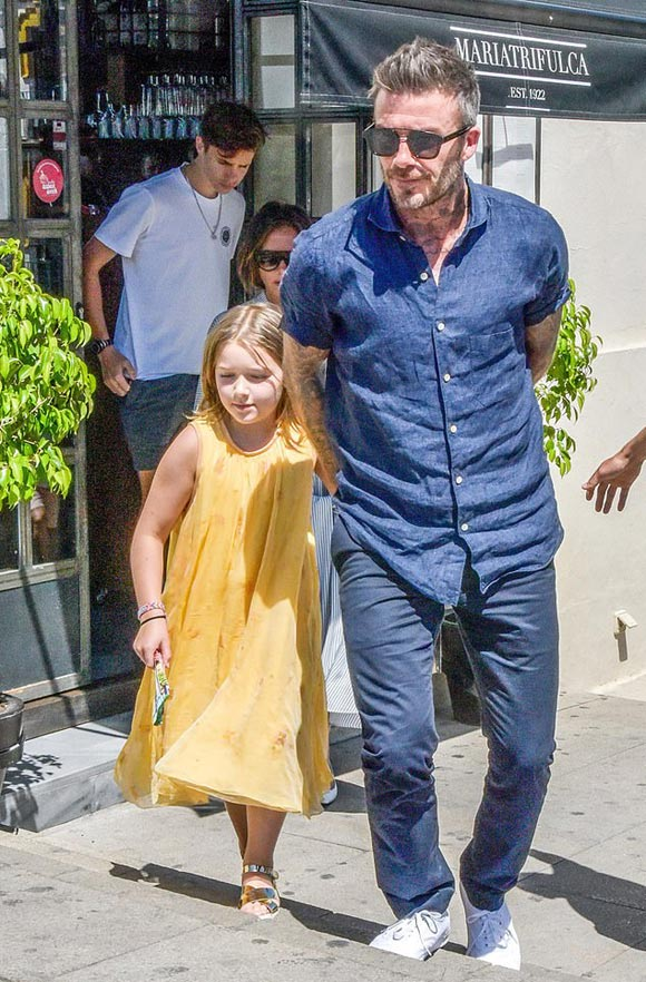 david-harper-beckham-farther-day-2019-03