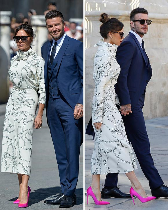 david-victoria-beckham-wedding-spain-june-2019-02