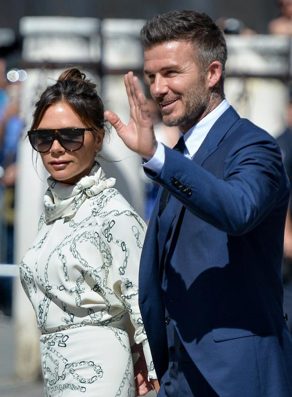 david-victoria-beckham-wedding-spain-june-2019-03