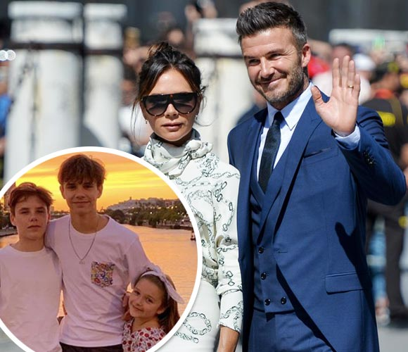 david-victoria-beckham-wedding-spain-june-2019