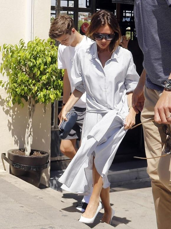 victoria-beckham-father-day-2019
