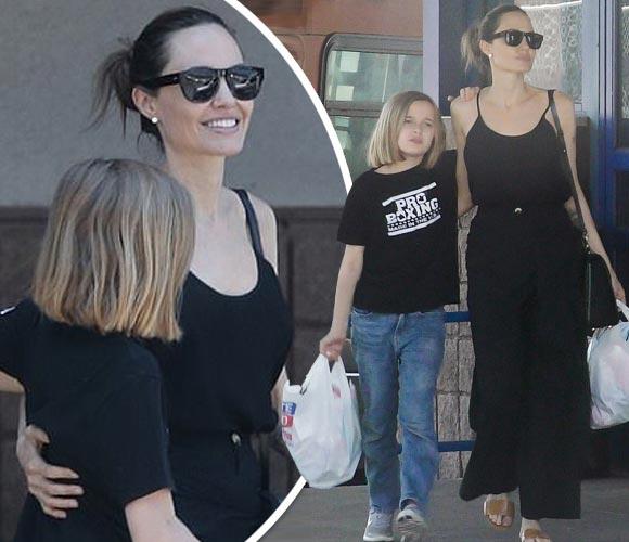 Angelina-Jolie-Vivienne-july-2019