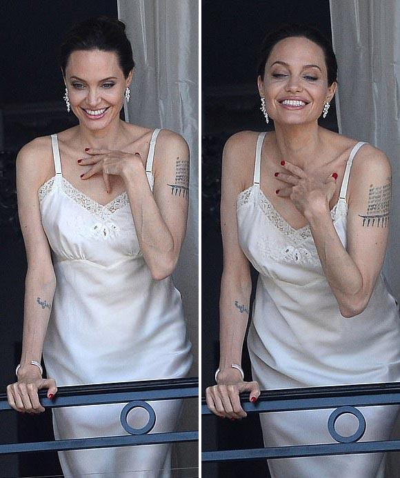 Angelina-Jolie-perfume-Guerlain-ad-2019-05