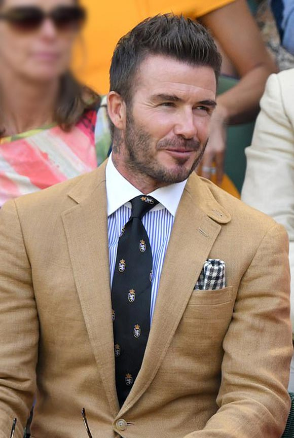 David-Beckham-Wimbledon-2019-01