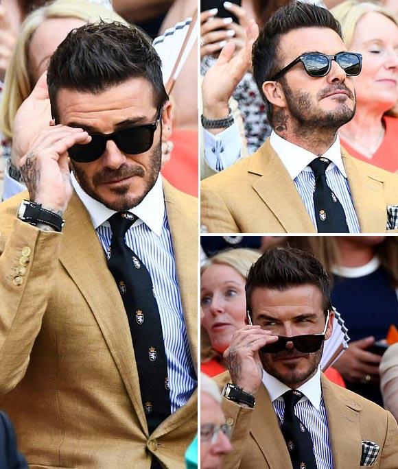 David-Beckham-Wimbledon-2019-03