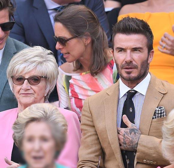David-Beckham-Wimbledon-2019-04