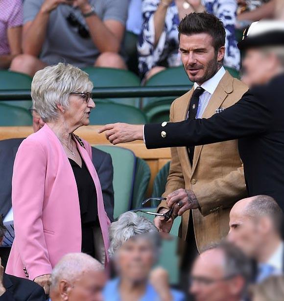 David-Beckham-Wimbledon-2019-05