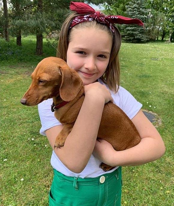 Harper-beckham-8th-birthday-2019-02