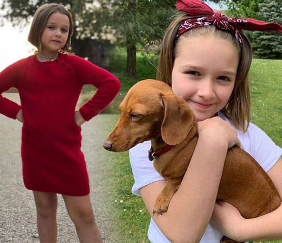 Harper-beckham-8th-birthday-2019