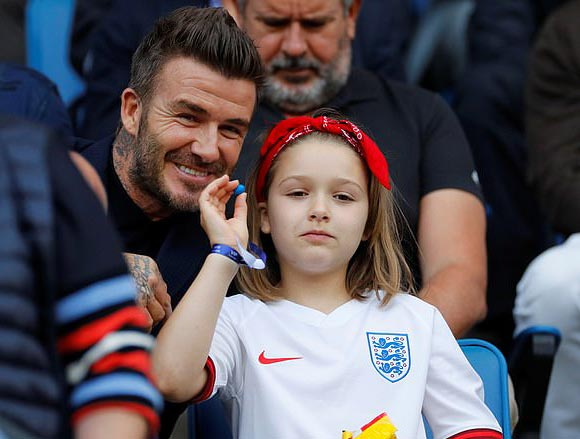 david-harper-beckham-World-Cup-2019-01