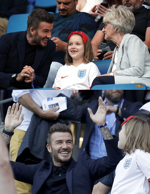david-harper-beckham-World-Cup-2019-04