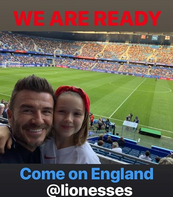david-harper-beckham-World-Cup-2019-05