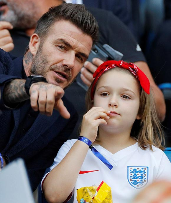 david-harper-beckham-World-Cup-2019