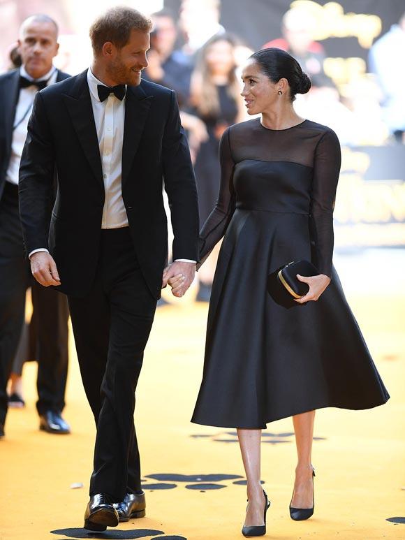 prince-Harry-Meghan-Lion-King-premiere-july-2019-01