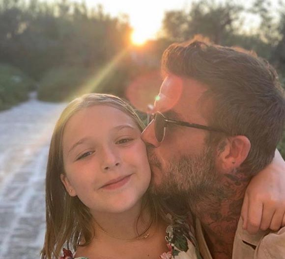 david-harper-beckham-aug-2019-05