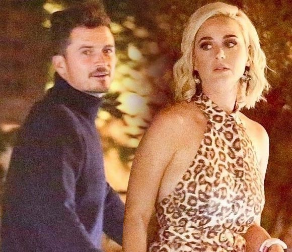 katy-perry-orlando-bloom-aug-2019