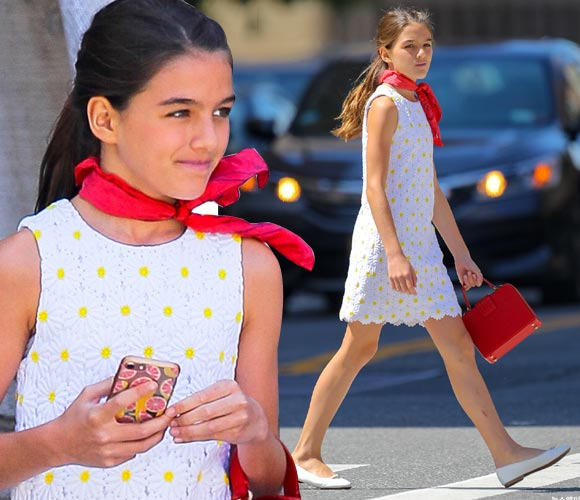suri-cruise-fashion-aug-2019-1