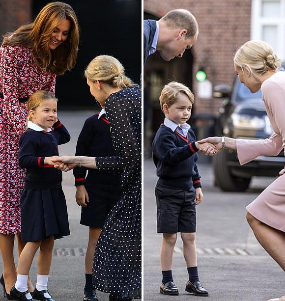 Prince-George-Princess-Charlotte-sep-2019
