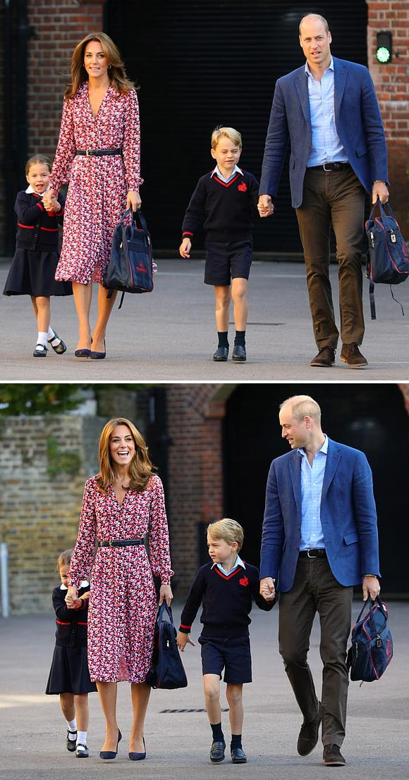 Princess-Charlotte-first-day-of-school-sep-2019-01