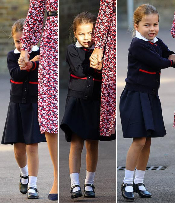 Princess-Charlotte-first-day-of-school-sep-2019-06