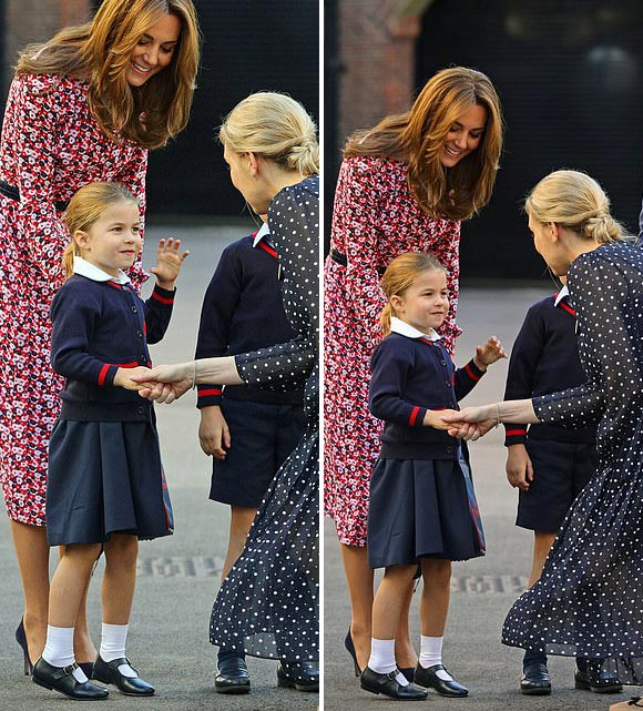 Princess-Charlotte-first-day-of-school-sep-2019-07