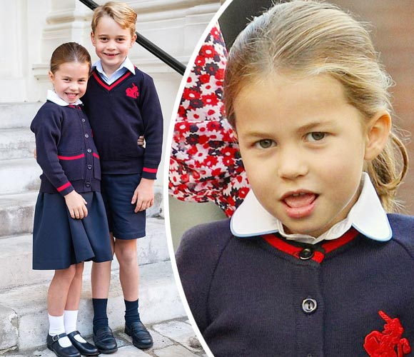 Princess-Charlotte-first-day-of-school-sep-2019