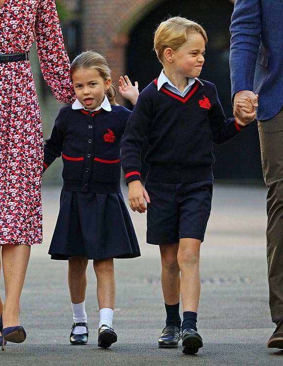prince-George-Princess-Charlotte-first-day-of-school-sep-2019-02
