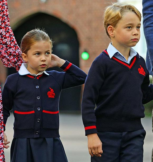 prince-George-Princess-Charlotte-first-day-of-school-sep-2019-03