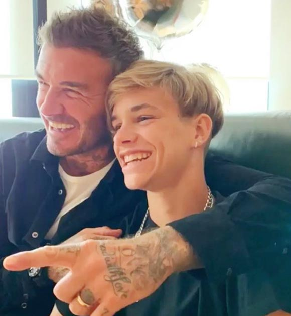 romeo-17th-birthday-david-beckham-sep-2019