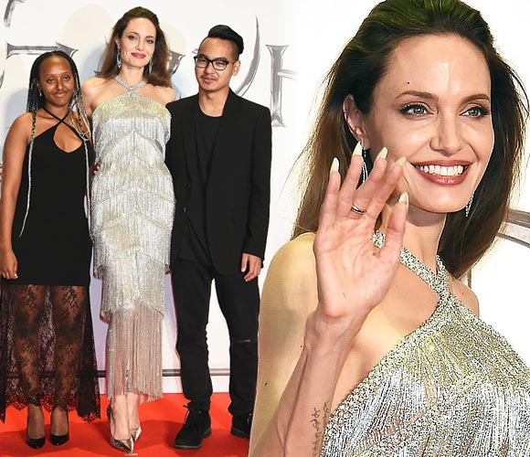 Angelina-Jolie-Maddox-japan-oct-2019