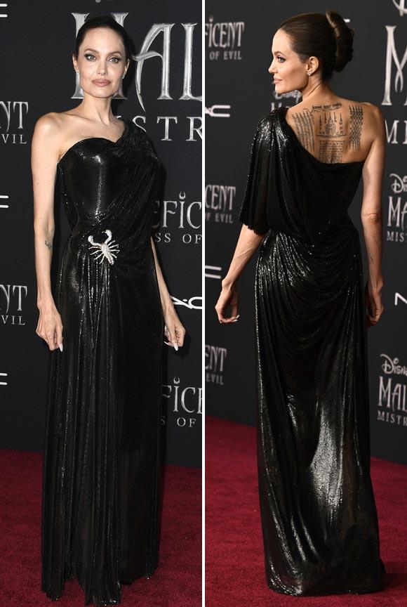 Angelina-Jolie-Premiere-Maleficent2-2019