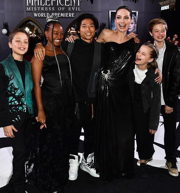 Angelina-Jolie-kids-Maleficent2-2019-01