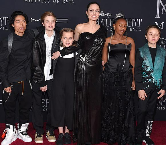 Angelina-Jolie-kids-Maleficent2-2019-02