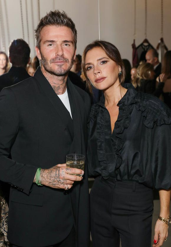 David-Victoria-Beckham-sothebys-sep-30-2019-01