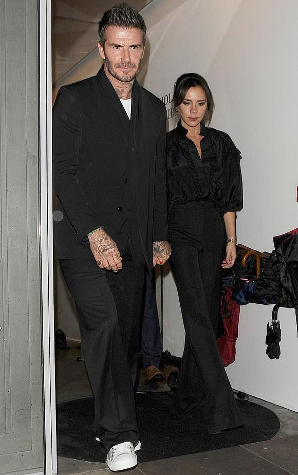 David-Victoria-Beckham-sothebys-sep-30-2019-03