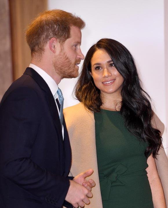 Meghan-Harry-oct-2019-03