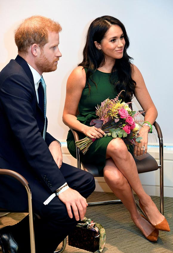 Meghan-Harry-oct-2019-04