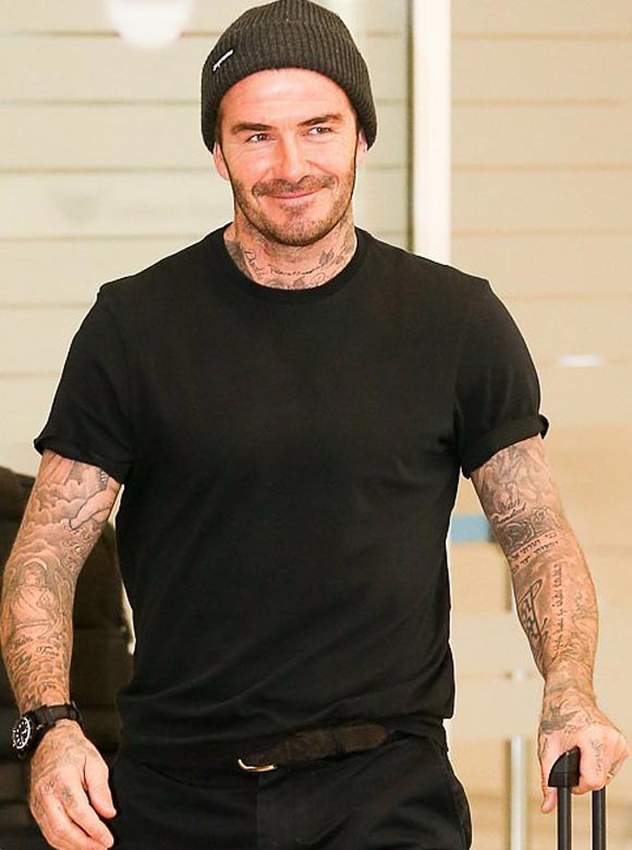 david-beckham-seoul-korea-oct-2019-01
