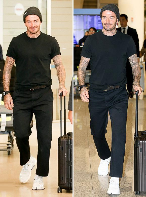 david-beckham-seoul-korea-oct-2019-02