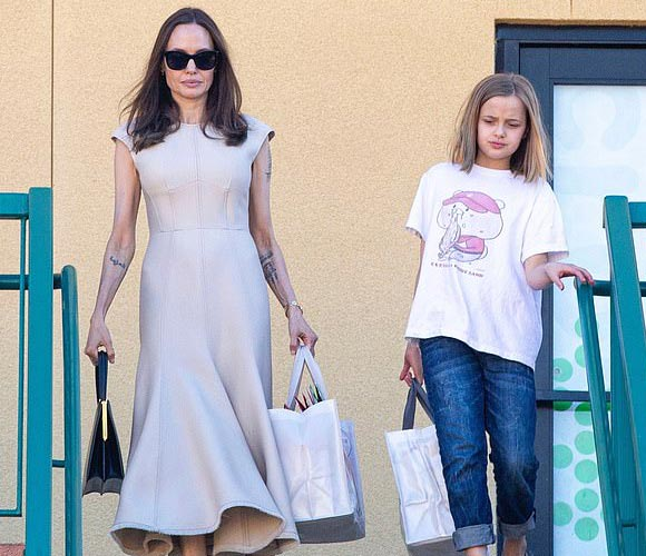 Angelina-Jolie-daughter-Vivienne-nov-2019