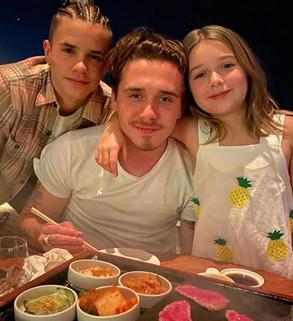 harper-brooklyn-romeo-beckham-nov-2019-01