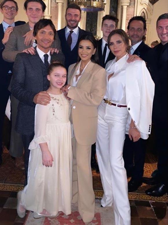 Beckham-daughter-Harper-son-Cruz-baptised-2019-03