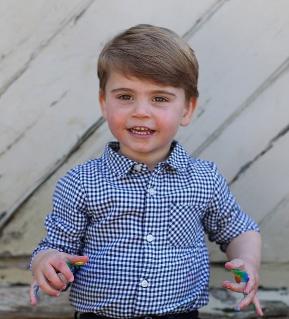 Prince-Louis-2nd-birthday-2020-01
