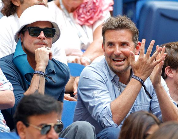 Brad-Pitt-Bradley-Cooper-US-Open-2021-01
